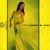 Helen - 'Mahtabo Setareh'