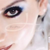 Helen - 'Mosafer'