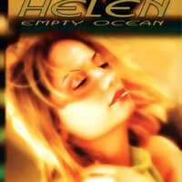 Helen - 'Tabire Khab'