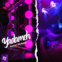Hesam Molaee - 'Yadameh'