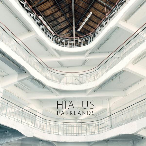 Hiatus - Empress (Ft Hayedeh)
