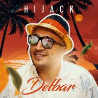 Hijack - 'Delbar'