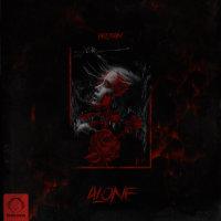 Hirosan - 'Alone'