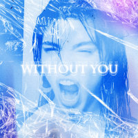 Hirosan - 'Without You'