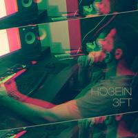 Ho3ein - '3FT'
