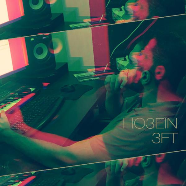 Ho3ein - 3FT