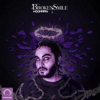 Hoomaan - 'Broken Smile'