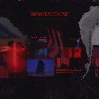 Hoomaan - 'Kenaret Moondam'