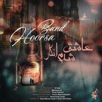 Hoorsa Band - 'Ashegh Shodam Engar'