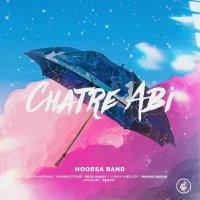 Hoorsa Band - 'Chatre Abi'