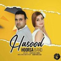 Hoorsa Band - 'Hasood'