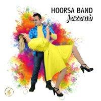 Hoorsa Band - 'Jazzab'