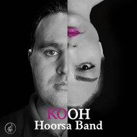Hoorsa Band - 'Kooh'