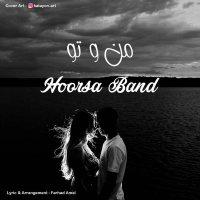 Hoorsa Band - 'Mano To'