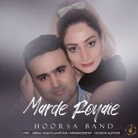 Hoorsa Band - 'Marde Royaie'