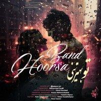 Hoorsa Band - 'To Behtarini'