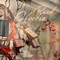 Hoorsa Band - 'Bandeye Eshgh'