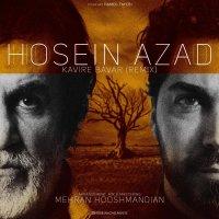 Hosein Azad - 'Kavire Bavar (Remix)'
