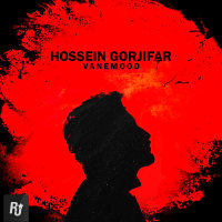 Hossein Gorjifar - 'Vanemood (New Version)'