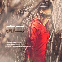 Hossein Tavakoli - 'Baroon'