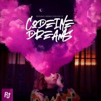 Infparsa, Sphrjl, & Pooyan JC - 'Codeine Dreams'