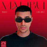 Isam - 'Malibu'