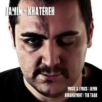Jamin - 'Khatereh'