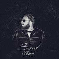 Jamin - 'Sard (New Version)'