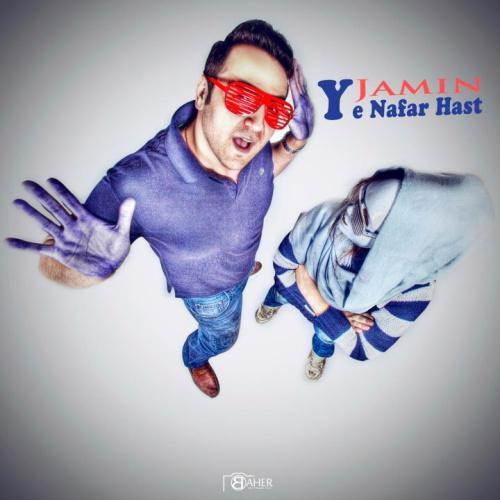 Jamin - 'Yenafar Hast'
