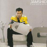 Jamshid - 'Baroon'