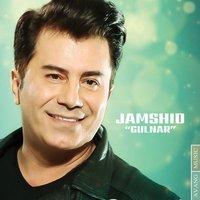 Jamshid - 'Gulnar'