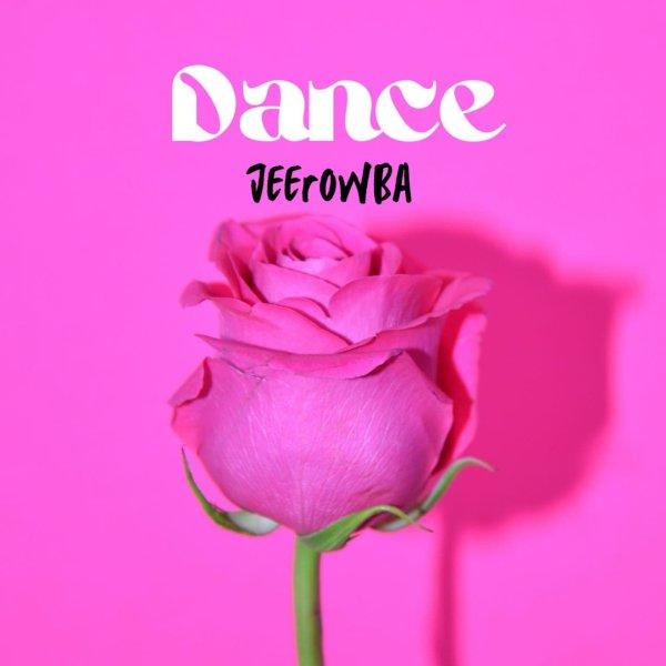 Jeerowba - Dance Song'