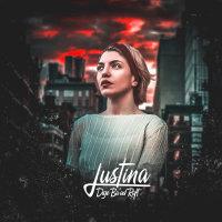 Justina - 'Dige Baad Raft'