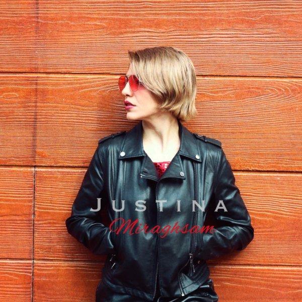 Justina - Miraghsam