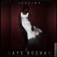Justina - 'Saye Roshan'