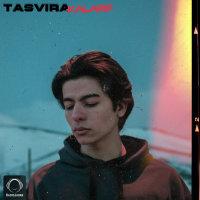 Kalare - 'Tasvira'