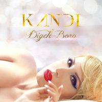 Kandi - 'Digeh Boro'