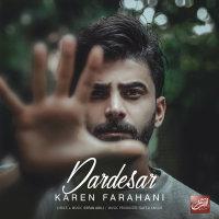 Karen Farahani - 'Dardesar'