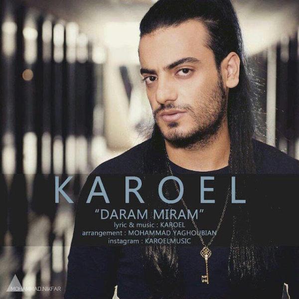 Karoel - 'Daram Miram'