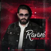 Kasra Shojaei - 'Ravani'