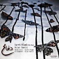 Kaveh Afagh - 'Defa (Ft Arian Naeini)'