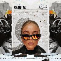 Kaveh - 'Bade To'