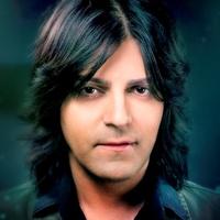 Kaveh Yaghmaei - 'Jadeh (Mehdi Milani Remix)'