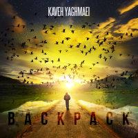 Kaveh Yaghmaei - 'Kooleh'