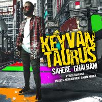 Keyvan Taurus - 'Sahebe Ghalbam'