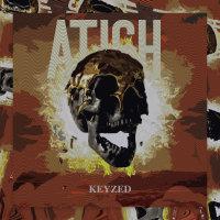 Keyzed - 'Atish'