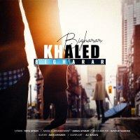 Khaled - 'Bigharar'
