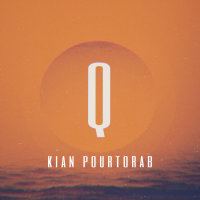 Kian Pourtorab - 'Akhbar'
