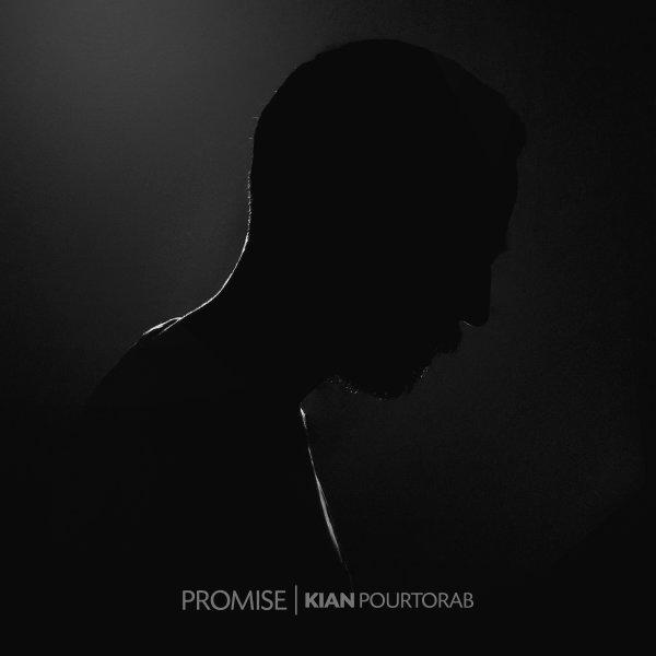 Kian Pourtorab - Ghol