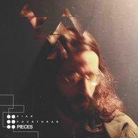 Kian Pourtorab - 'Pieces'